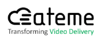 Cost-Effective Growth of High-Definition and Ultra-High-Definition Video Services