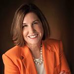 Nancy J. Shemwell