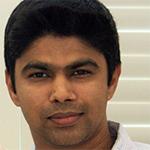 Tarun Viswanathan