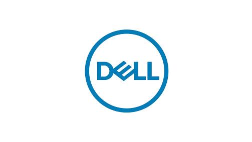 Dell PowerEdge R750