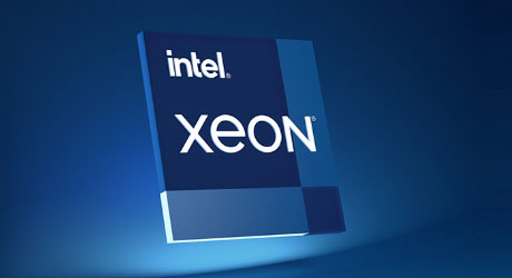 Introducing 3rd Gen Intel® Xeon® Scalable Processors
