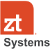 ZT Systems
